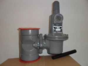 China Fisher Valve, Fisher Valve Manufacturers, Suppliers