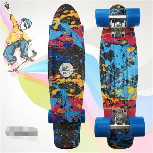 china penny nickel prints 27 complete china penny board fish