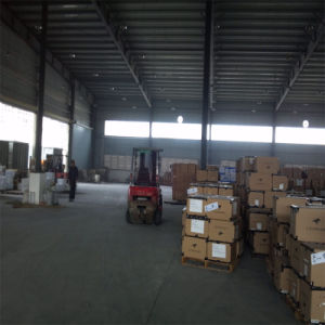 Customs Clearance and Trucking in China pictures & photos