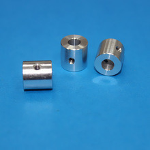 CNC Precision Hardware Auto Ss/Stainless Steel/Aluminum Machining Spare Custom Parts pictures & photos