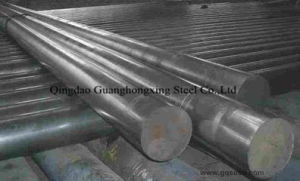 GB35mn, ASTM1037, DIN 36mn4 Alloy Round Steel