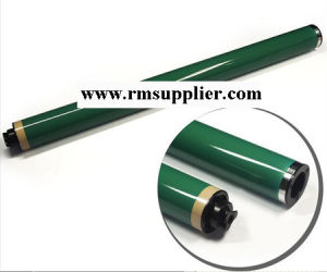 Compatible  OPC Drum for  Canon Irc3200 3220 2600 2620 4580 5185 3100 pictures & photos
