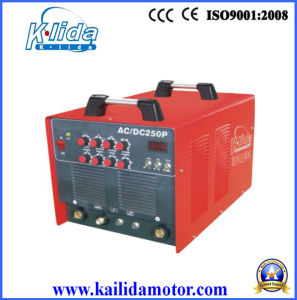 IGBT Wse Welding Machine pictures & photos