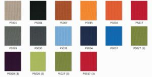 Uispair Modern Polyester Fiber Acoustic Panel in Sound Absorption Insulation Material