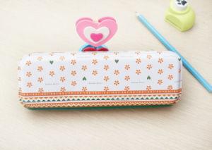 Hot Sale Rectangular Pencil Tin Box