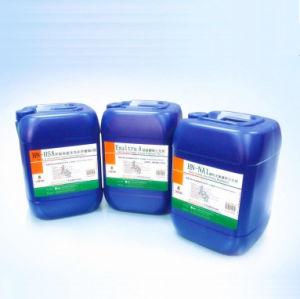 Alkaline Non-Cyanide Zinc Plating Hn-Nk