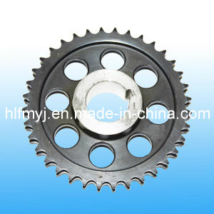Sprocket for Auto Transmission pictures & photos