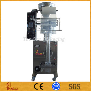 Vertical Granule Packing Machine/Bag Packaging Machine