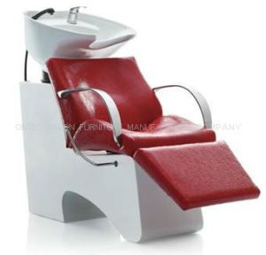 Shampoo Chair (OTC-78126IG)