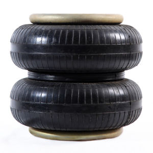 Firestone W01-358-6910 Rubber Air Spring for Tata pictures & photos