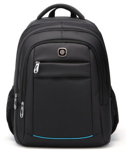 Notebook Backpack Laptop Backpack with Competitive Price pictures & photos