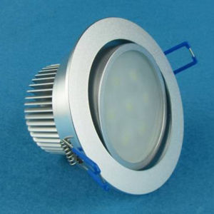 LED Ceiling Light (HXD-CL7W-02) pictures & photos
