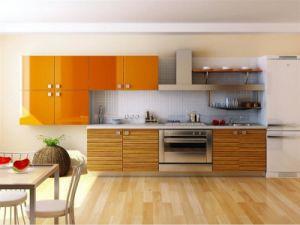 2016 Mobili Da Cucina New Design Cabinet Modern Armoires De Cuisine High  Gloss Lacquer Kitchen Professional OEM Manufacturer L1606051