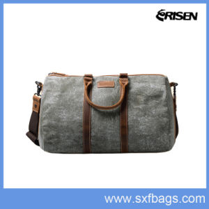 2016 Fashion Tote Luggage Travel Bag Price pictures & photos