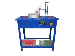 Faceting Machine - Machine Photos and Wallpapers