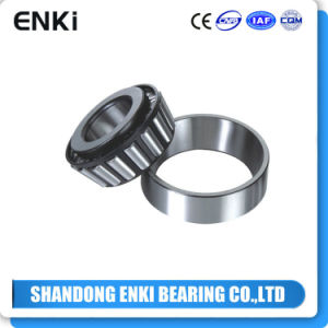 Sophisticated Technology NSK Bearing Taper Roller Bearing 30038