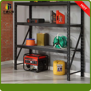 Industrial Warehouse Steel Storage Shelving pictures & photos
