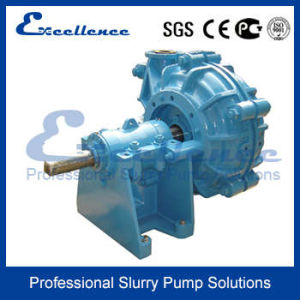 High Pressure Slurry Pump Handbook (EGM-4S) pictures & photos