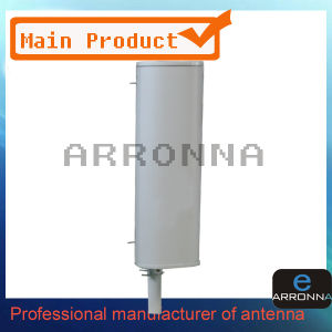 High Gain 120 Degree Sector Base Station Antenna