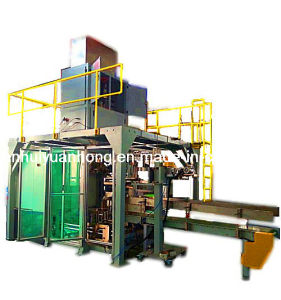 Chemical Packing Machine pictures & photos