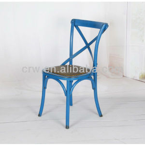 Rch-4001-27 Oak Furniture Antique Modern Dining Chair pictures & photos