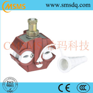 1kv Flameproof Insulation Piercing Connector (JCF2-150/35 FVO) pictures & photos