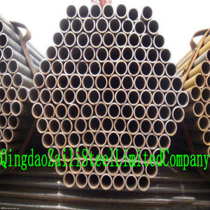 Selling High-Quality Precision Seamless Steel Tube pictures & photos