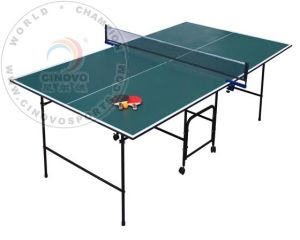 Cheapest of Table Tennis Table pictures & photos