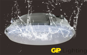 15W IP65 LED Ceilinglight for Warterproof Lighting (LCI100) pictures & photos