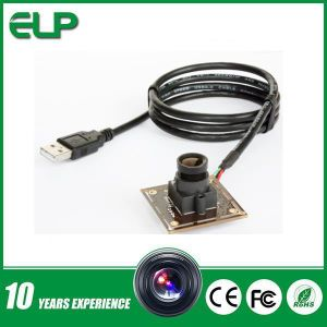 5 Megapixel HD UVC USB Camera Module for Android Linux Windows Mac OS