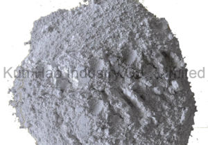 Calcium Aluminate Cement on Sale
