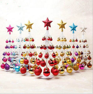 Special Christmas Ornaments.Special Styling Christmas Decoration For Christmas Tree