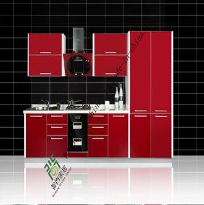 china 2017 modern new design kitchen cabinet with best price china