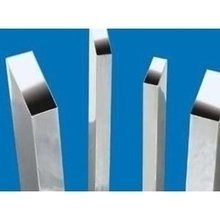 Rectangular Stainless Steel ERW Tube pictures & photos