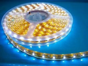 Floor Light LED Strip Lighting pictures & photos