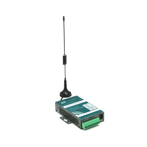 H685 VPN Firewall Nat / Napt Cellular GPRS Router for Wireless M2m