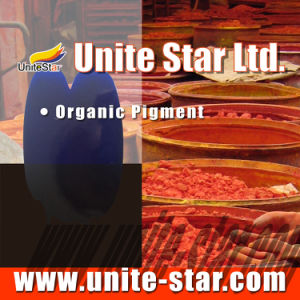 Organic Pigment Red 13 for Industrial Paint pictures & photos