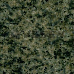 China Green (Granite)