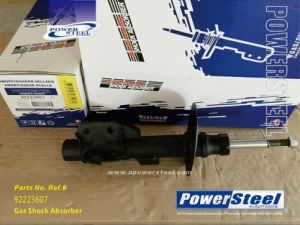 92223607 Shock Absorber Powersteel; pictures & photos
