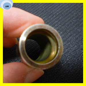 SAE R14 Hose Ferrule Fitting 00TF0-04 Ferrule Fitting Hose Bush Fitting pictures & photos