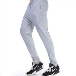 5f2ba73fd4190 China New Fashion Style Sports Pants for Man′s Trousers - China ...