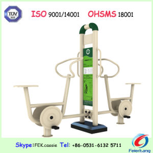 Riding Trainer Outdoor Fitness Equipment pictures & photos