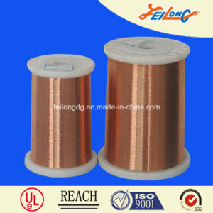 Competitive Factory Price Enameled Copper Wire