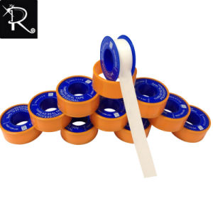 100%PTFE Tape pictures & photos