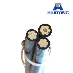 Low Vlotage ABC Cable, Urd Cable, Twisted Cable pictures & photos