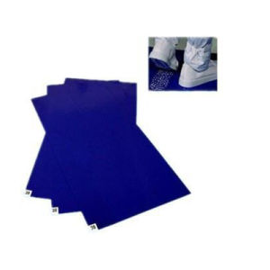 Disposable Sticky Mat for Industrial Cleanroom pictures & photos