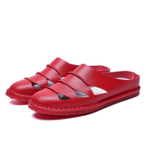 15691a500 China Slide Sandals, Slide Sandals Manufacturers, Suppliers, Price |  Made-in-China.com