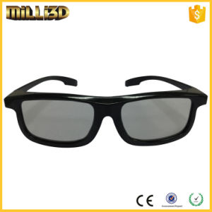 f9f98cfaf78 China Wholesale Circular Polarized 3D Eyewear for PC Passive 3D ...