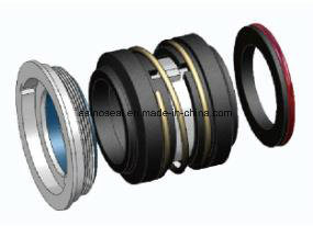 as-92D-32mm Mechanical Seal for Lkh Series Pumps