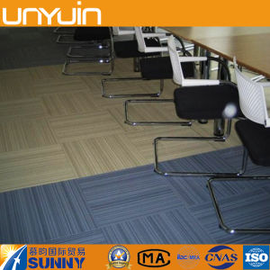 Look Here! ! 2016 Most Favorable High Quality Vinyl Carpet PVC Flooring